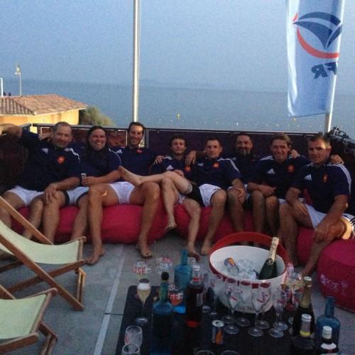 10_Beach Rugby 2013