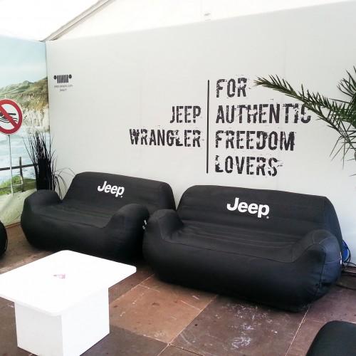 34_ Jeep